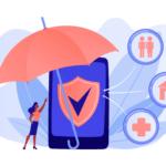 Le SMS pro pour les assurances : la solution parfaite pour améliorer votre relation client