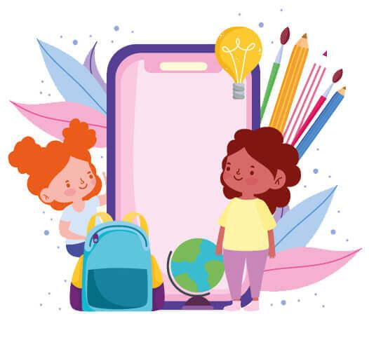 Übertragen Sie Ihre Schulveranstaltungen mit der professionellen SMS