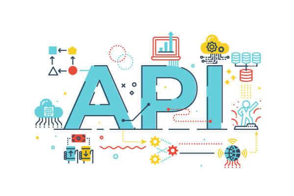 Profitez des avantages de l'Unicode dans vos SMS grâce à notre API SMS !