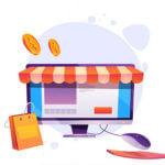 Das Drive-to-Store SMS: locken Sie Ihre Kunden ins Geschäft mit der professionellen SMS