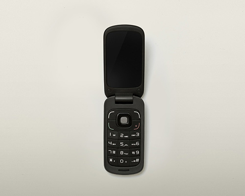 Histoire de sms, le Short Message Service